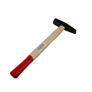 Vasar, Hammer Bench 200 g, 1115