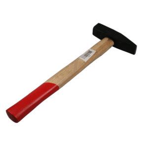 Vasar, hammer 500 g,