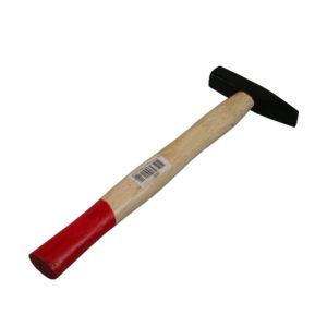 Vasar,  hammer 300 g, 1050