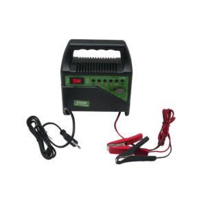 Зарядное устройство 6 ампер 220 вольт CE 6/12 В