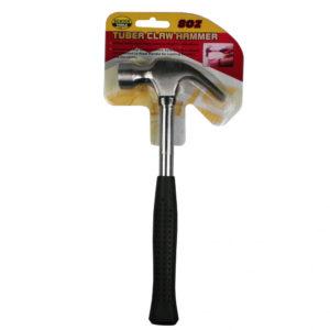 Vasar, Claw hammer mini 8 0z blister card