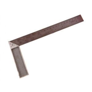 Joonlaud nurgik,  Ruler,  25 cm, 1034