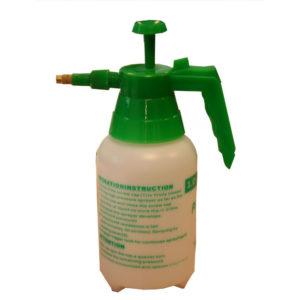Pihusti, Sprayer 1 l high pressure