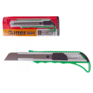 Нож, резак для обоев 15,5 см