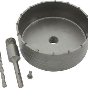 Augusaag SDS Pluss, Ø150 mm, betoonilõikur.