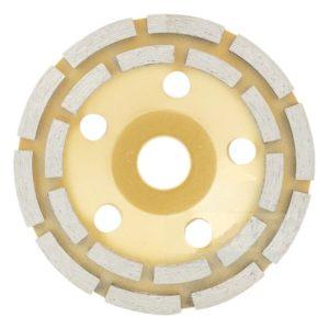 Алмазный диск 125 мм для шлифования