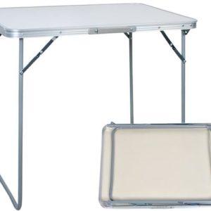 Стол раскладной S5630