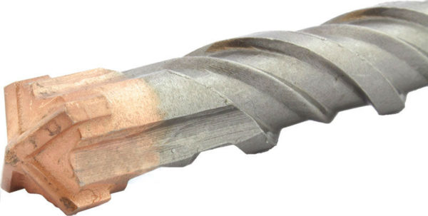 Kivipuur, SDS PLUS 16x210mm S4 osta Eestis - 7x7.ee