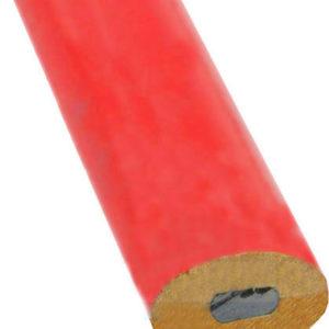 Puusepp pliiats 175mm