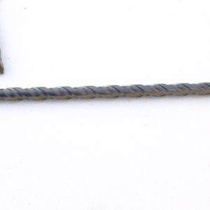 Betoonipuur, kivipuur, SDS PLUS 10 x 600 mm, S2