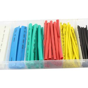 THERMOCOUT KOMPLEKTID HST-100C, värviline