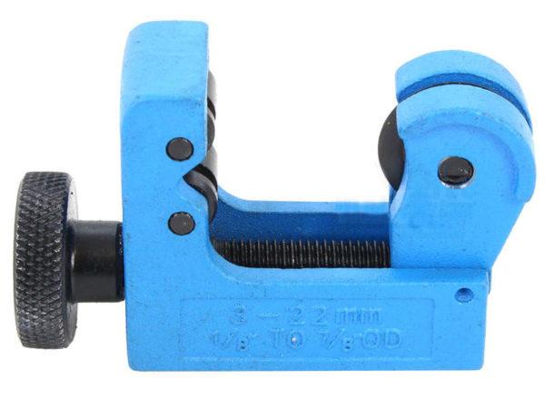 Lõikur 3-16 mm, vask- ja alumiiniumtorude lõikur osta Eestis - 7x7.ee
