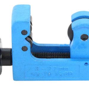 Lõikur 3 – 22 mm, vask- ja alumiiniumtorude lõikur