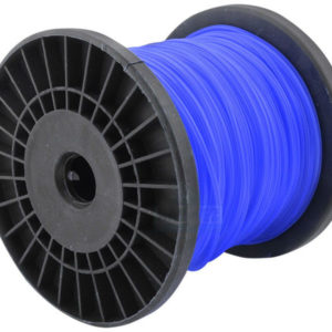 Trimeeri joon 2.4mm 100m – täht