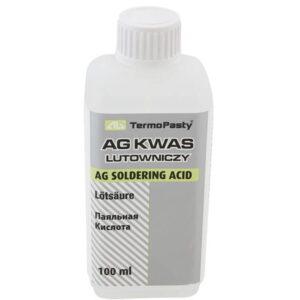 Jootehape 100ml, AG KWAS