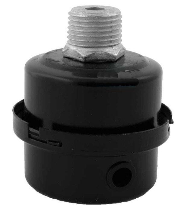 Воздушный фильтр для компрессора купить в Эстонии - 7x7.ee