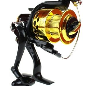 Rull 12,5x12 cm Рыболовная катушка