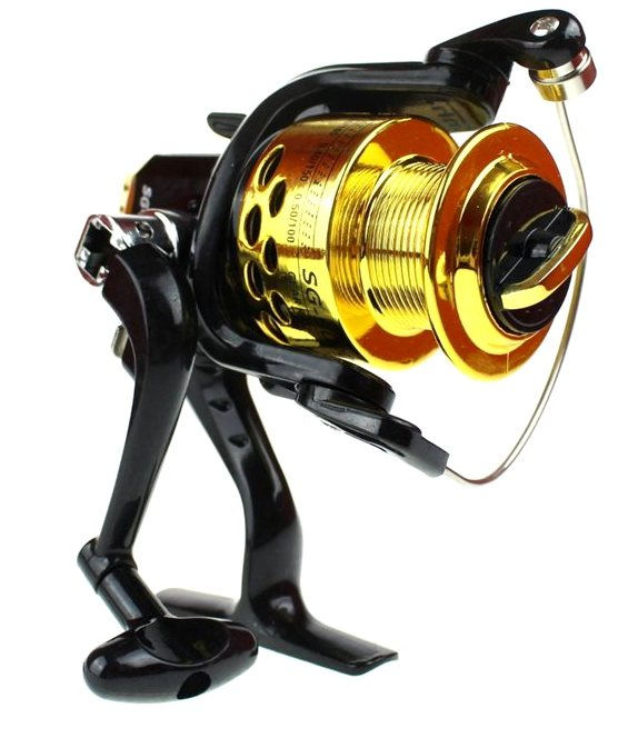 Rull kalandus SG-5000 osta Eestis - 7x7.ee
