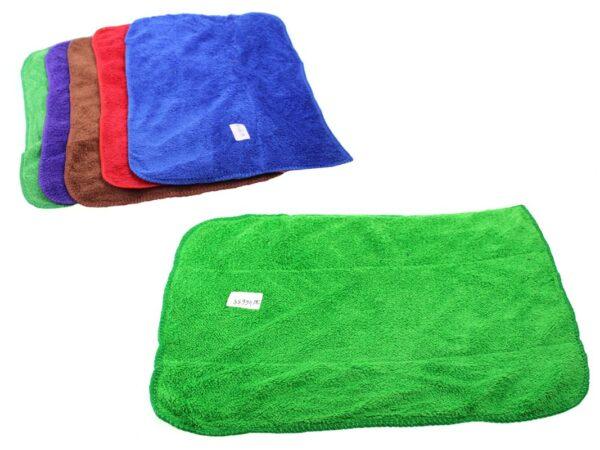 Nõudepesulapp, PLUSH 39x28 cm- Ткань для мытья посуды, Ткань PLUSH 39x28 см