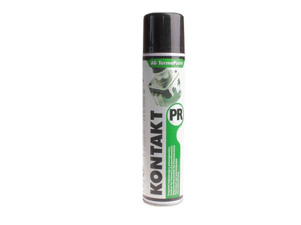Kontakt PR 300ml – potentsiomeetri regenereerimispihusti osta Eestis - 7x7.ee